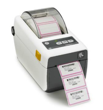 label printing services in Richmond